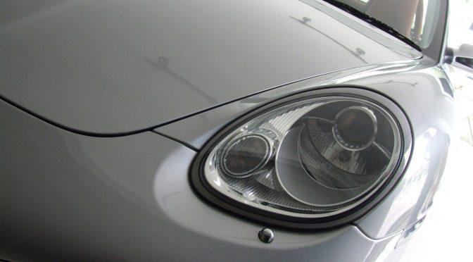 Audi – samochód dla wymagających