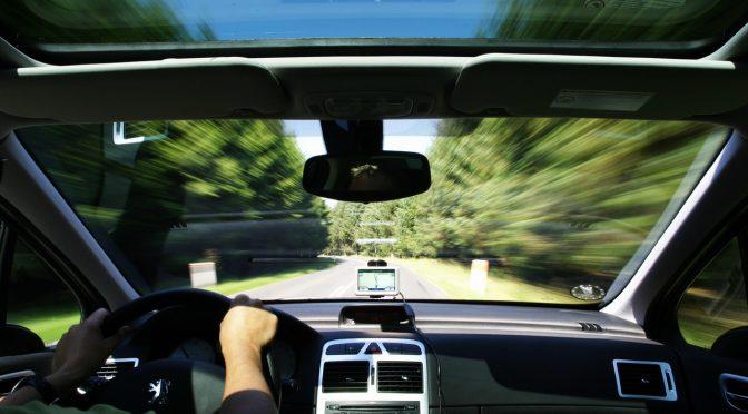 Dlaczego warto postawić na samochód niemieckiej produkcji?