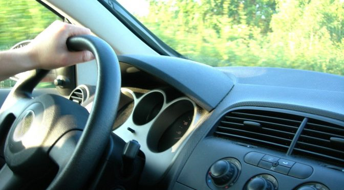 Doskonały samochód rodzinny – Seat Altea XL