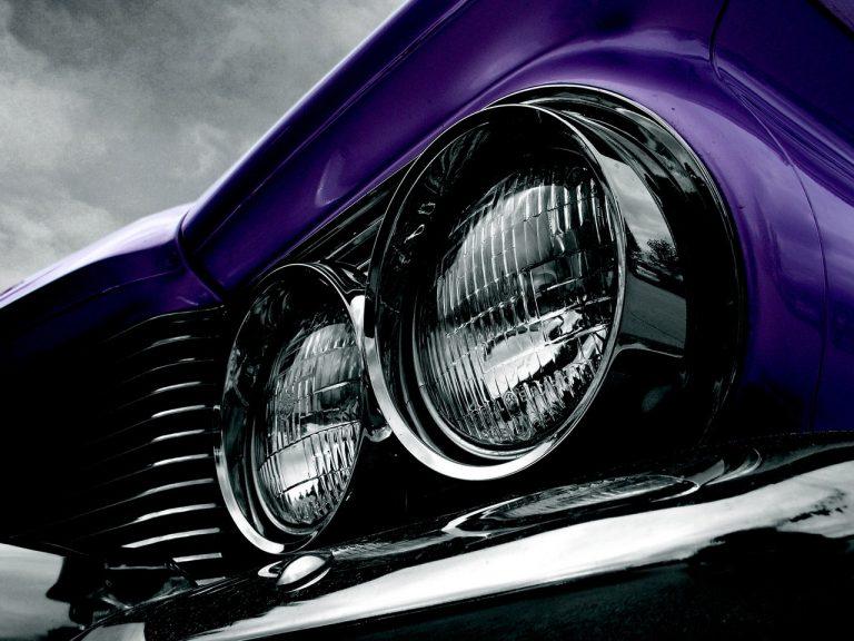 Najlepsze samochody