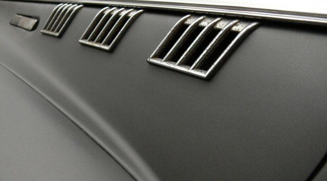Samochód – jakość, a cena